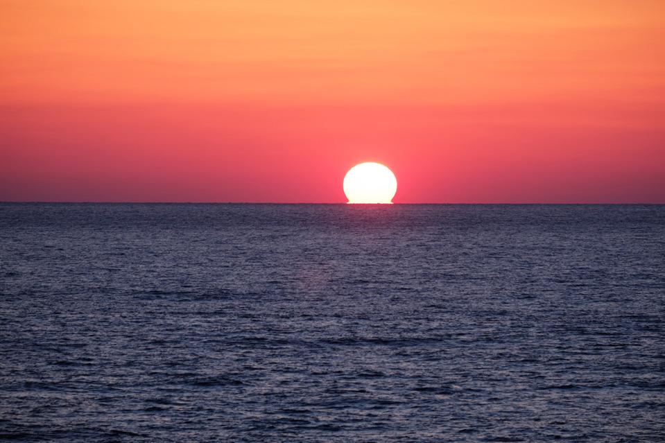 海 山 あんど 海沿いエリアで絶景&グルメな一日|三原市観光サイト